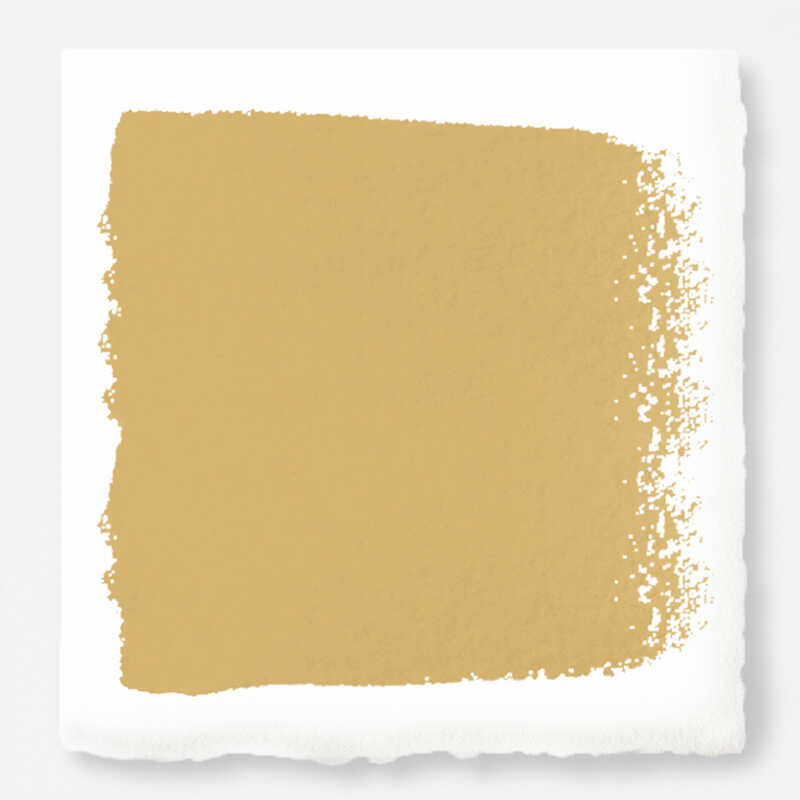 Magnolia Home  by Joanna Gaines  Eggshell  Bright Days  M  Acrylic  Paint  8 oz.