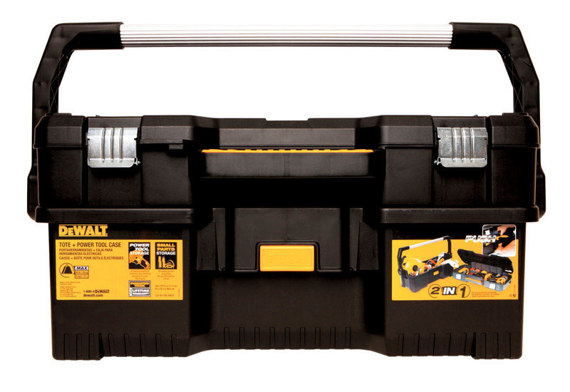 tool boxes - tool chests and tool cabinets at ace hardware