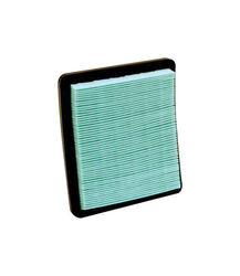 Ace  Small Engine Air Filter