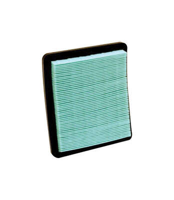 Ace Small Engine Air Filter Ace Hardware
