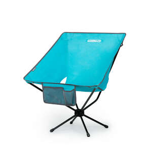 Zinus  Compaclite  Oversized  Folding Chair