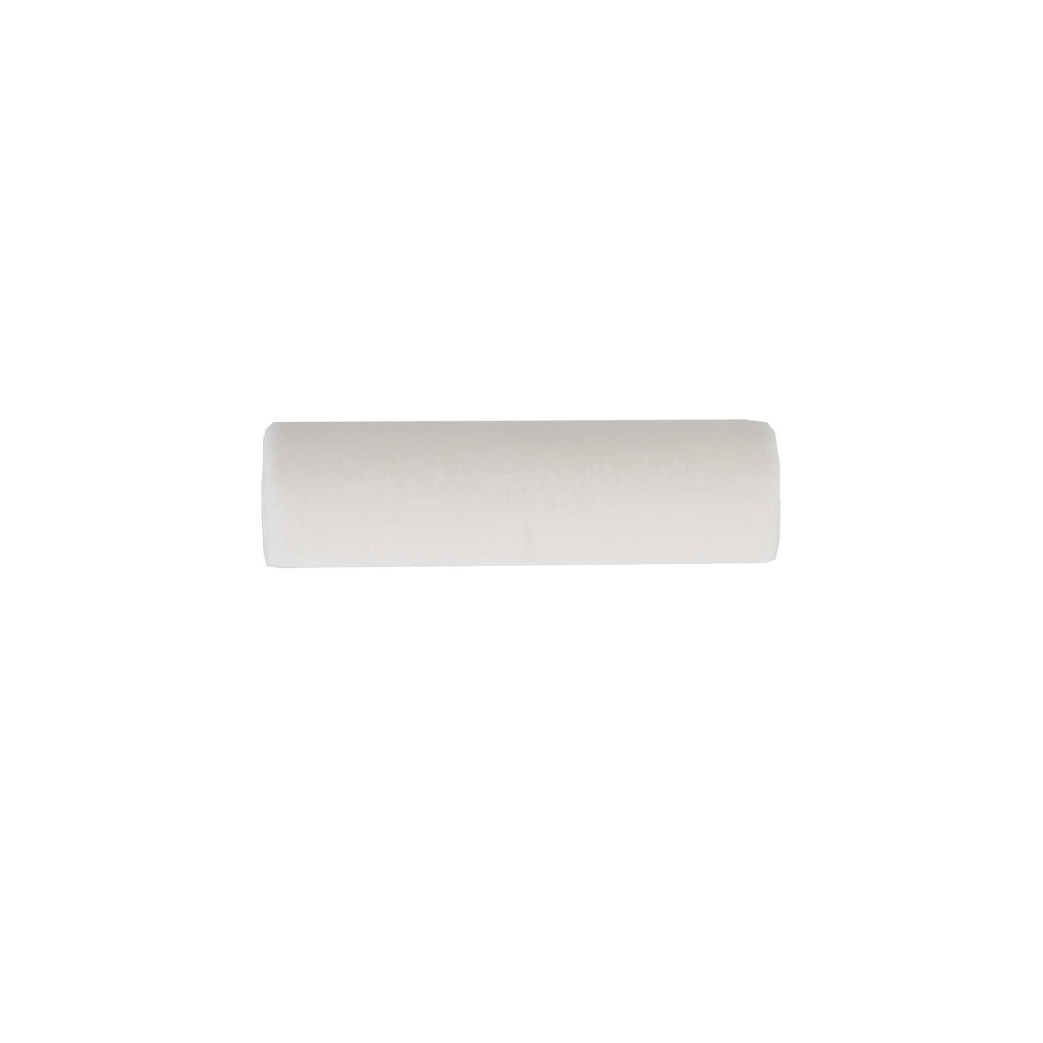 Wooster  Super Doo-Z  Fabric  3/16 in.  x 7 in. W Regular  Paint Roller Cover  For Smooth Surfaces 1