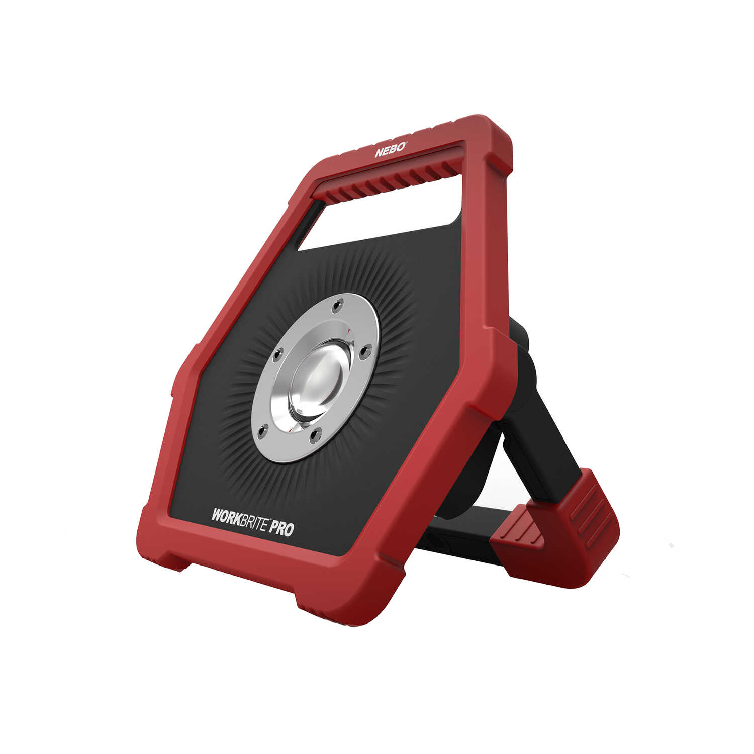 Nebo  Work Brite Pro  LED  Portable Work Light