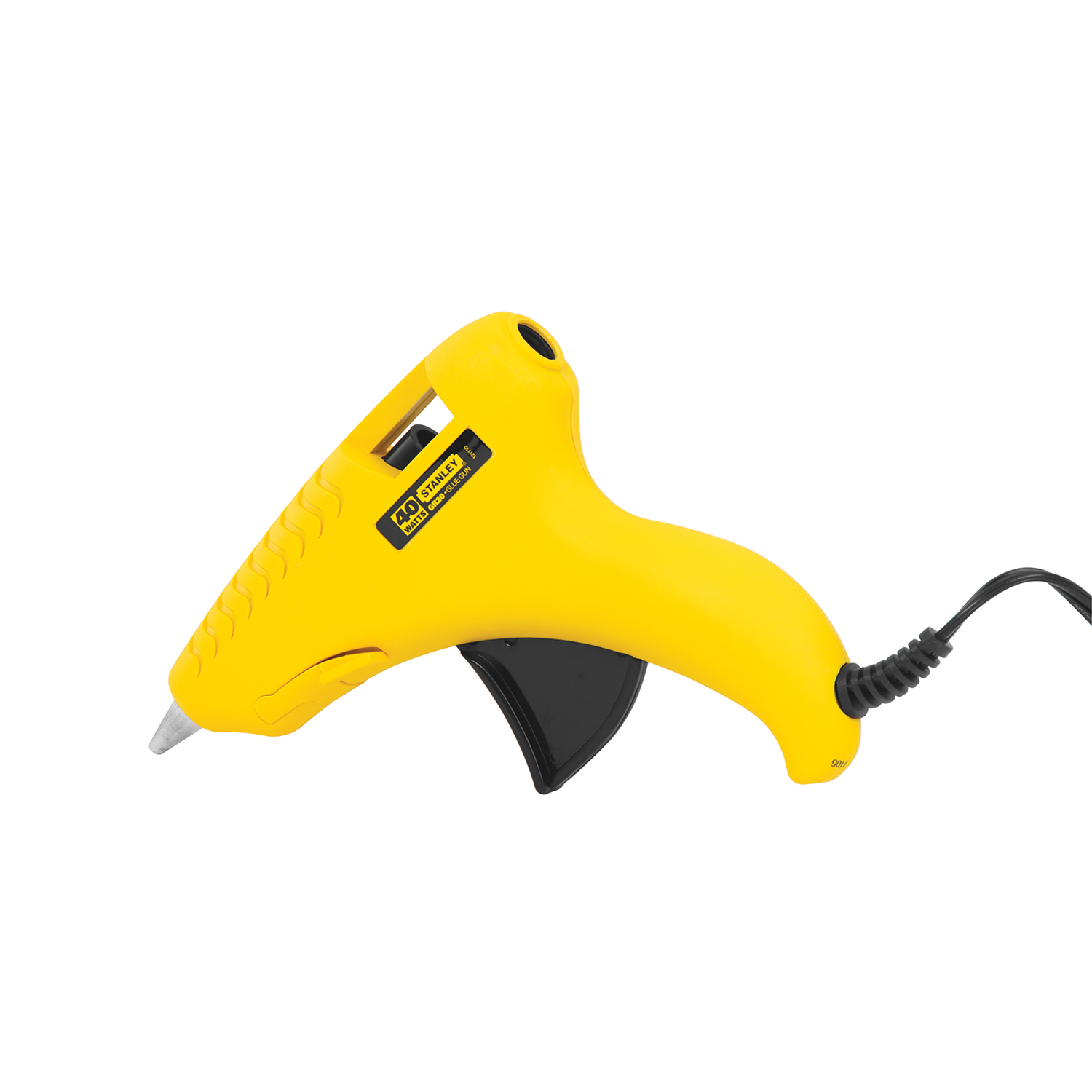 Stanley  40 watts Dual Temperature  Glue Gun