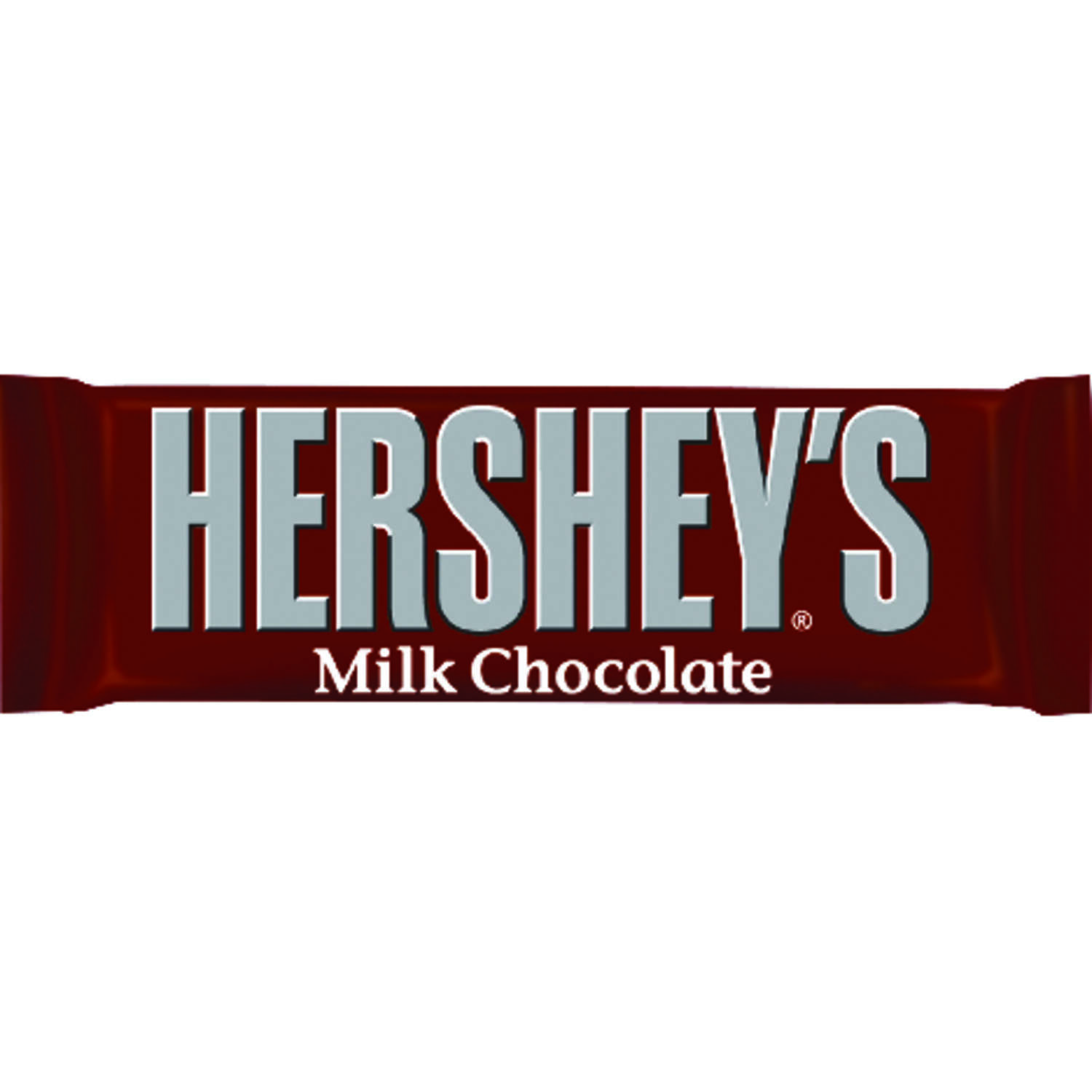 Hershey's  Milk Chocolate  Candy Bar  1.55 oz.
