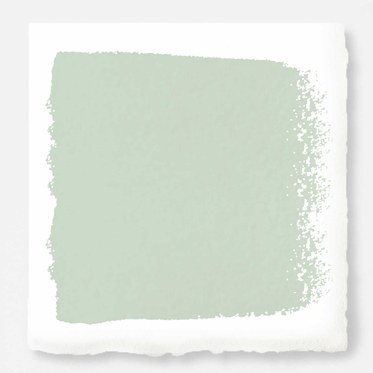 Magnolia Home  Semi-Gloss  Mineral Green  Exterior Paint and Primer  1 gal.