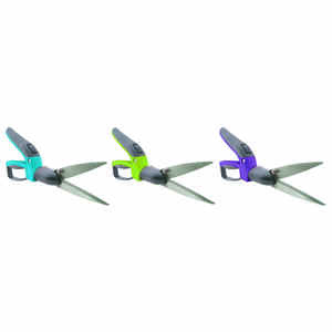 Bloom  Carbon Steel  Grass Shear