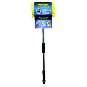 Carrand  Soft  Wash Brush  1  65 in.