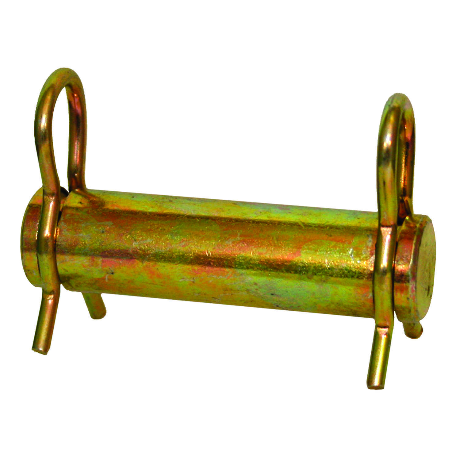 SpeeCo  Steel  Hydraulic Cylinder Pins