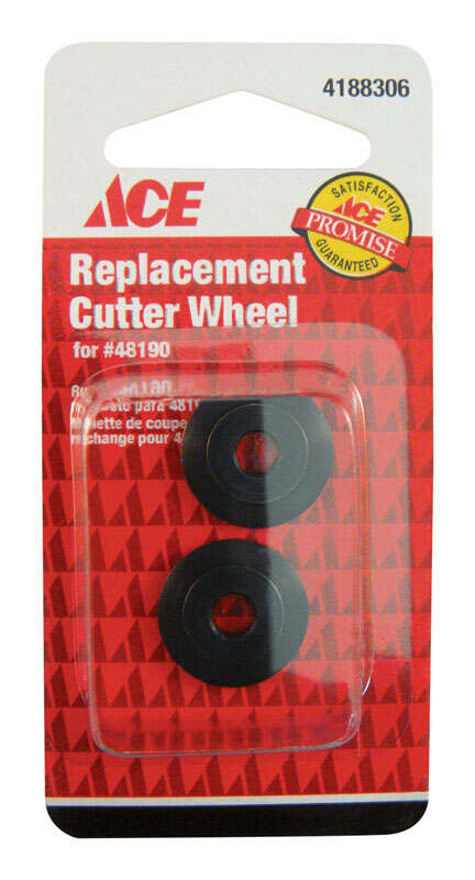 Ace  Replacement Cutter Wheel