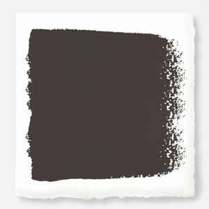 Magnolia Home  By Joanna Gaines  Eggshell  Repurpose  Deep Base  Acrylic  Paint  Indoor  8 oz.