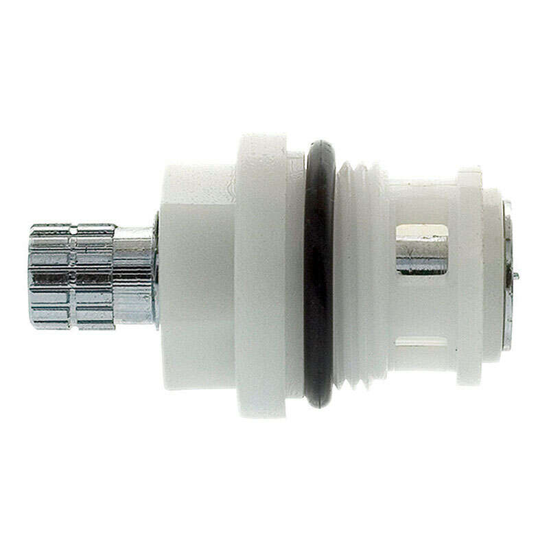 Danco  3J-1H/C  Hot and Cold  Faucet Stem  For Streamway