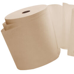 Scott Essential Hard Roll Towels 1 ply 12 pk
