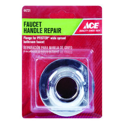 Ace  Metal  Flange  1-1/16 in.