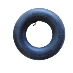 MaxPower 4.1 in. W x 4 in. Dia. Pneumatic Replacement Inner Tube