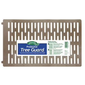 Dalen  Tree Guard  1 pk