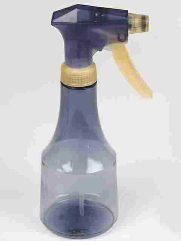 Contempo  12 oz. Spray Bottle
