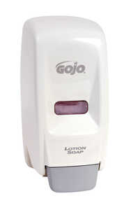 Gojo  800 ml Wall Mount  Soap Dispenser