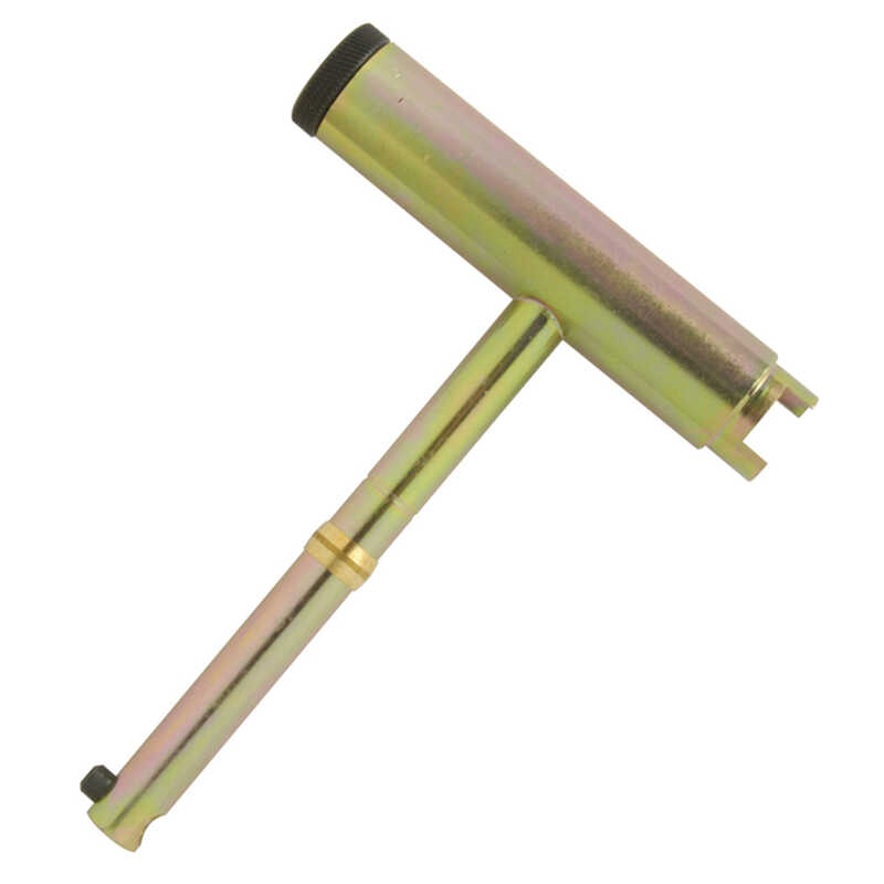 Danco  Hot and Cold  Cartridge Puller  0.67 in. Dia. For Moen Faucets