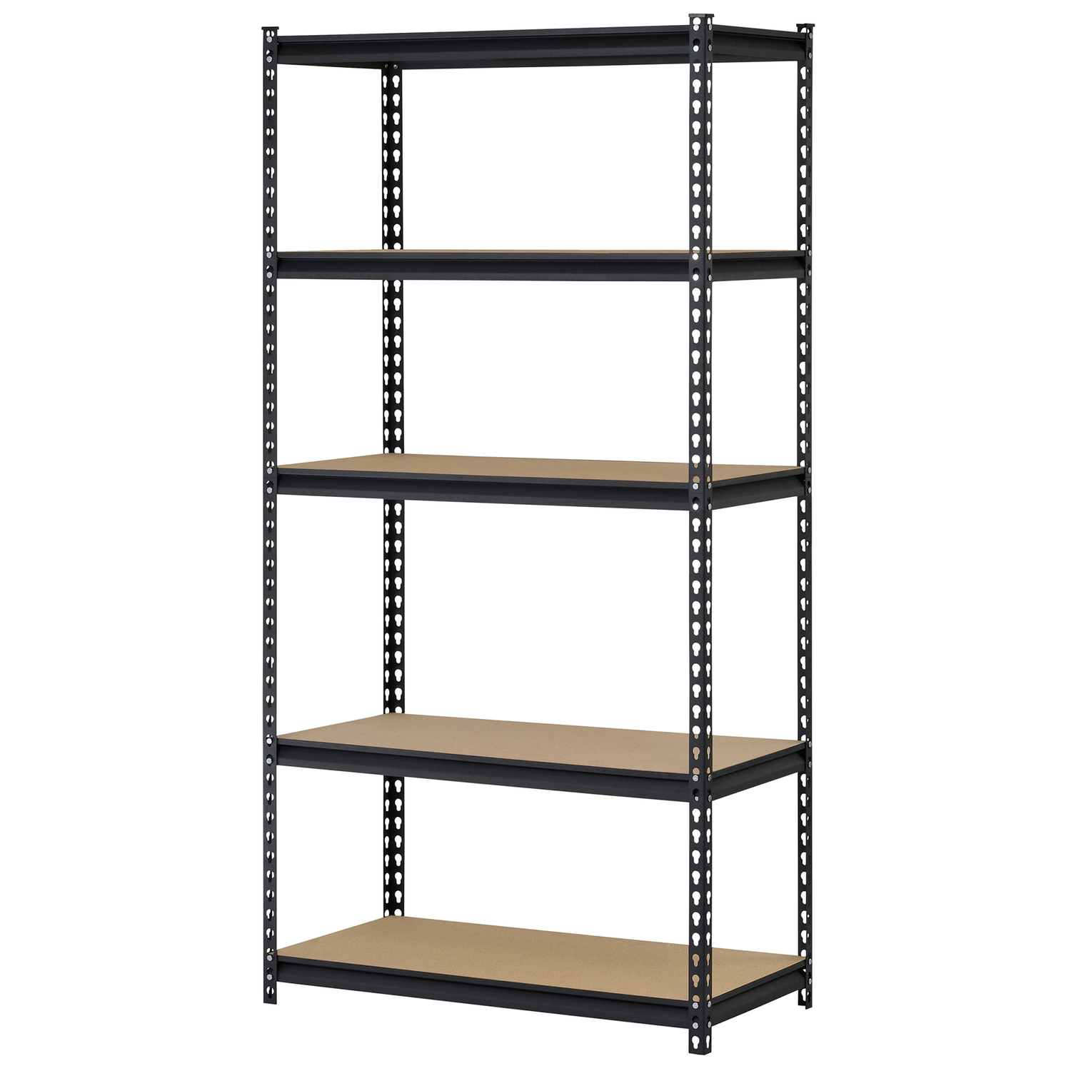 Ace Hardware Wire Closet Shelving - WIRE Center •