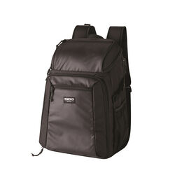 Igloo  Outdoorsman  Cooler Bag  32 can capacity Black