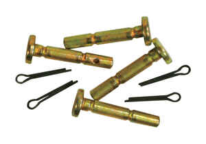 Craftsman  Snow Thrower Shear Pins  For Craftsman