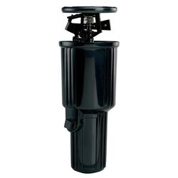 Orbit 3 in. H Adjustable Pop-Up Impact Sprinkler