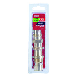 Ace 9H-8H/C Hot and Cold Faucet Stem For Pfister