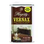 Hagerty  Vernax  No Scent Furniture Polish  16 oz. Liquid
