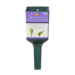 Perky-Pet Bird Seed Scoop