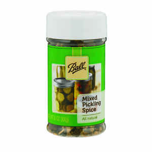 Ball  Mixed Pickling Spice  1.75 oz.