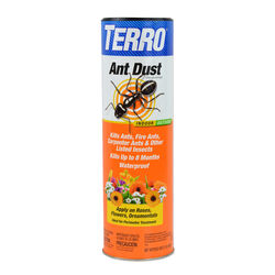 TERRO  Dust  Ant Killer  1 lb.