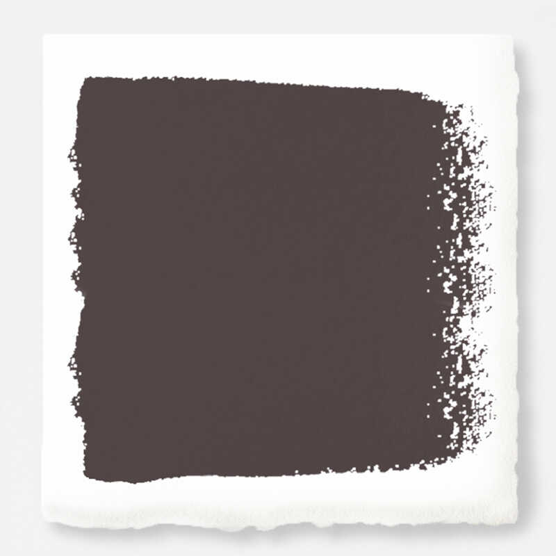 Magnolia Home  by Joanna Gaines  Satin  Pecan Grove  Deep Base  Acrylic  Paint  1 gal.