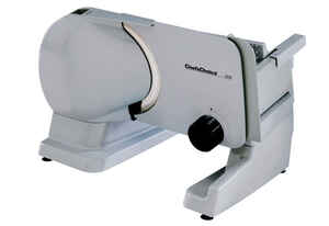 ChefsChoice  1  Meat Slicer