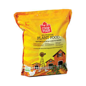 Coop Poop  Garden Food  Organic Garden  Compost and Manure