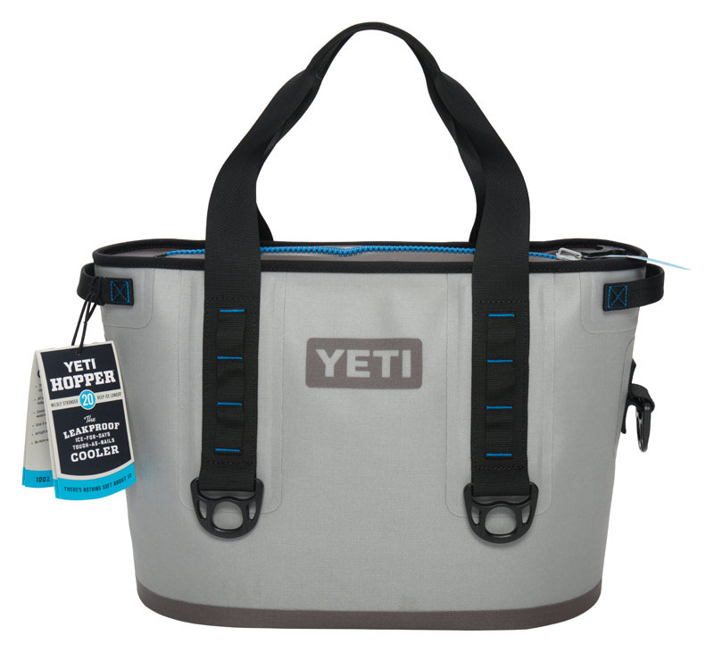 74d9f44434 YETI Drinkware   Products at Ace Hardware