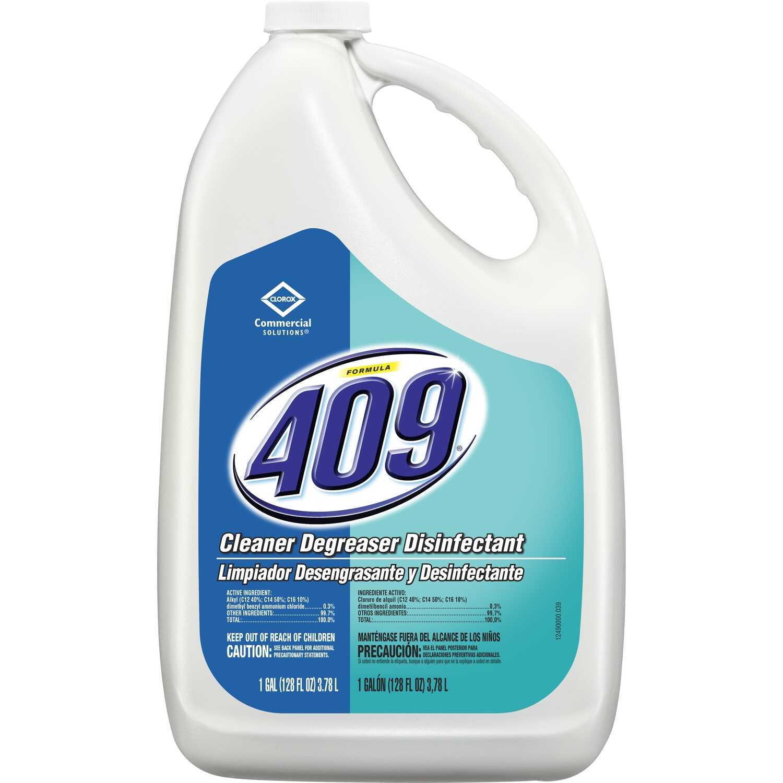 Clorox Original Scent All Purpose Cleaner 1 gal. Liquid - Ace Hardware