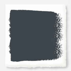 Magnolia Home  by Joanna Gaines  Matte  Arches  D Base  Acrylic  Paint  1 gal.