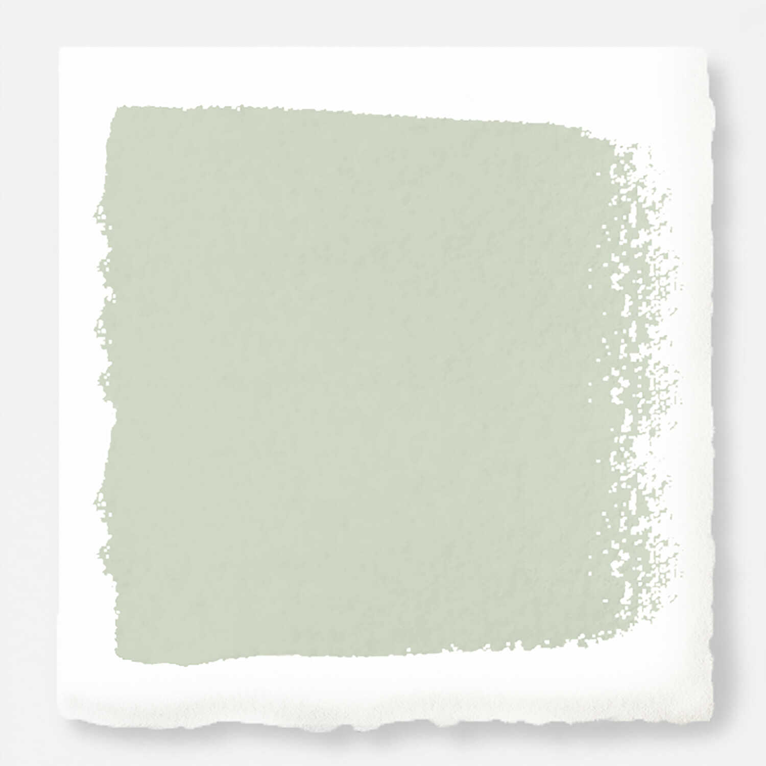 Magnolia Home  Flat  Piece Of Cake  Exterior Paint and Primer  1 gal.