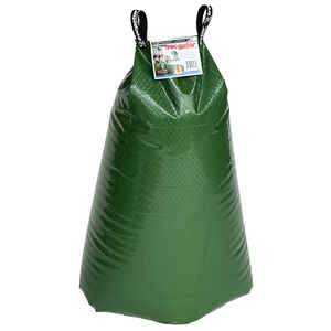 Treegator  Tree Watering Bag