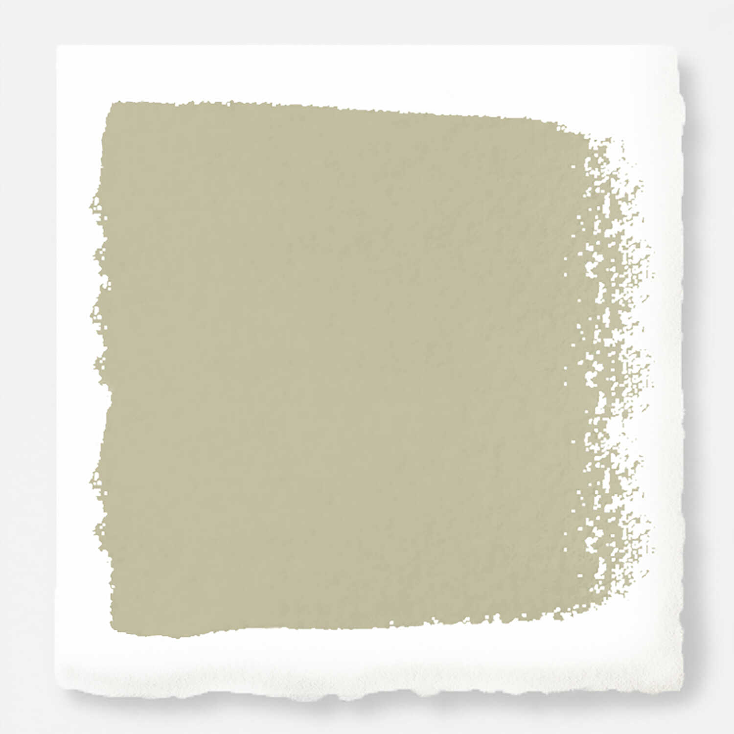 Magnolia Home  Flat  Gold Moss  Exterior Paint and Primer  1 gal.