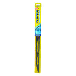 Rain-X  Weatherbeater  20 in. All Season  Windshield Wiper Blade
