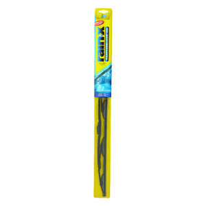 Rain-X  Weatherbeater  20 in. Windshield Wiper Blade  All Season