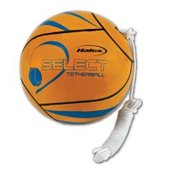 Halex  Select  2  Tetherball