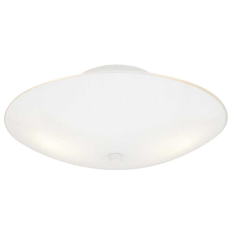 Westinghouse  13 in. W x 13 in. L Ceiling Light