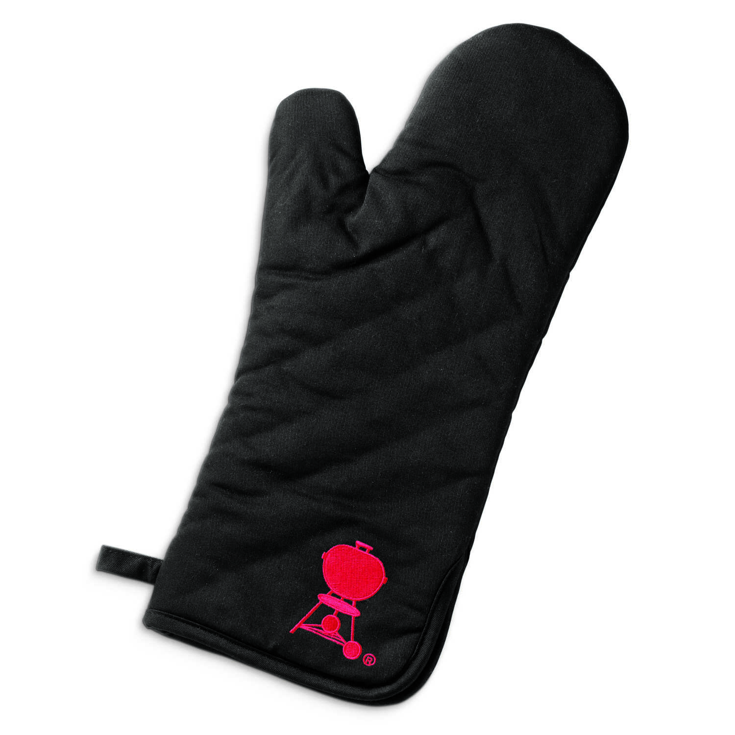 Weber  Cotton  Grill Mitt