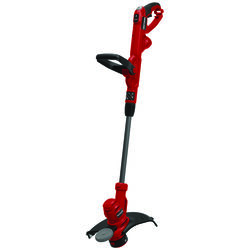 Craftsman  Weed Wacker  14 in. Electric  Edger/Trimmer