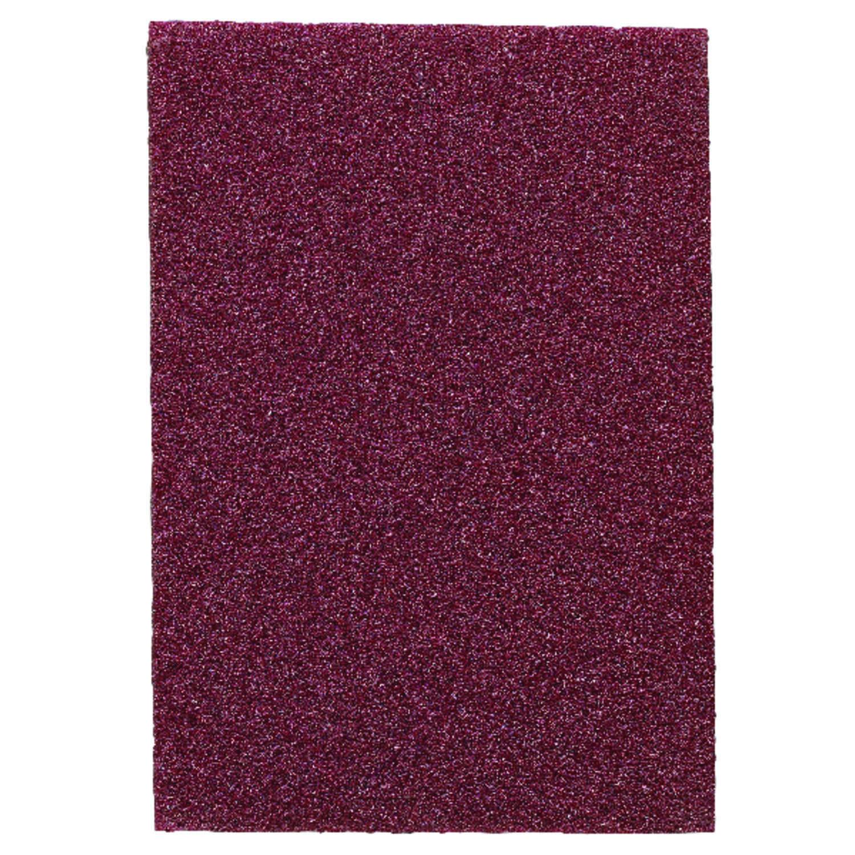 3M 3-3/4 in. L x 1 in. 80 Grit Medium Sanding Sponge - Ace Hardware