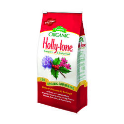 Espoma  Holly-tone  Granules  Organic Plant Food  36 lb.