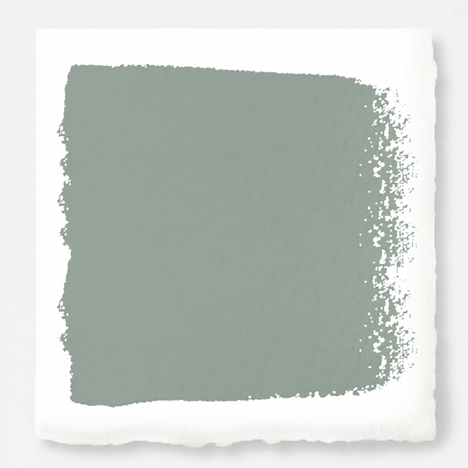 Magnolia Home  Flat  Clean Slate  Exterior Paint and Primer  1 gal.